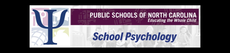 School Psy Banner (3)